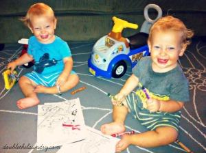 boyscoloring