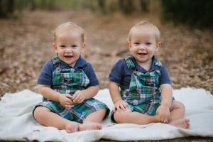 chrystal_cienfegos_twins-2