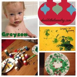 Greyson craft